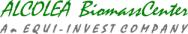 ES302 Alcolea Biomass Center