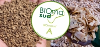 BIOmasud Certification System