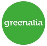 ES006 Greenalia Woodchips