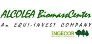ES005 Gestión de Biomasas S.L.