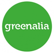 ES303 Greenalia Woodchips