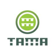 ES007 Pallet Tama