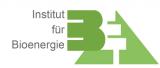 BEA Institut für Bioenergie