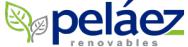 ES008 Peláez Renovables