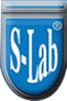 Standart Laboratuarlar