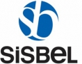 Sisbel