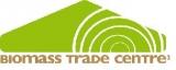Biomass Trade Centre II