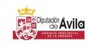 Agencia Provincial De La Energía de Ávila (APEA)
