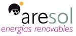 Aresol Servicios Energéticos s.l.
