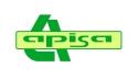 AYERBE Plantas industriales de secado, S.L. (APISA)