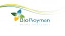 BIOCOMBUSTIBLES ROYMAN S.L. (BIOROYMAN)