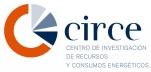 Centro de Investigación de Recursos y Consumos Energéticos (CIRCE)
