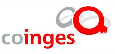 Corporación Organizativa de Ingeniería Global Española S.L. (COINGES)