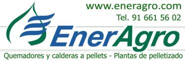 ENERAGRO SL