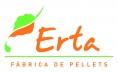 Energias Renovables Tarazona, S.A (ERTA)