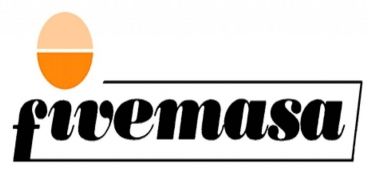 FIVEMASA, S.A.
