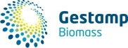 GESTAMP BIOMASS, S.L.