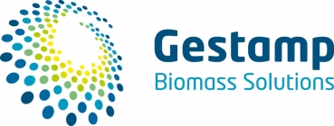 GESTAMP BIOMASS SOLUTIONS (GBS)