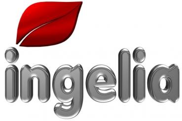 Ingelia