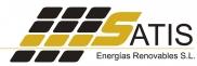 SATIS ENERGIAS RENOVABLES S.L.