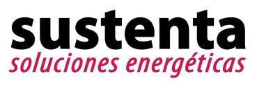 SUSTENTA SOLUCIONES ENERGETICAS S.L.