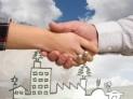 ESEs (Empresas Servicios Energéticos)