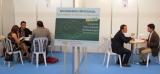 """Matchmaking """"Oportunidades de negocio en Bioenergía"""""""