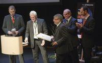 ALKOL finalista Premios World Bioenergy Association 2012