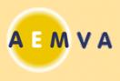 Jornada Evaluación de Recursos biomásicos a nivel municipal