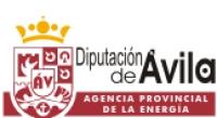 CURSO GRATUITO VALORIZACIÓN PRODUCTOS Y CULTIVOS ENERGÉTICOS