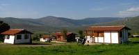 Primer District Heating instalado en un camping en España