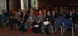 Misión Cooperación Tecnológica a Chile