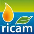 Colaboración con RICAM
