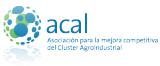 Colaboración con ACAL