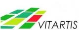 Colaboración con Vitartis
