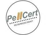 PellCert