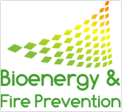 Bioenergy & Fire Prevention