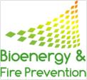 Bioenergy & Fire Prevention