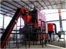 LSolé contribuye a potenciar el mercado francés de energía limpia con biomasa