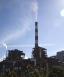 Millones de empleos con el CO2