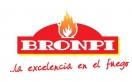 Nuevos modelos Bronpi