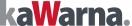 KaWarna consolida su proyecto de internacionalización