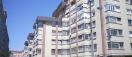 REBI realizará la mayor instalación en una CCVV de Castilla y León