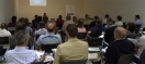"""Jornada: """"Biomasa ahora: una realidad para el desarrollo local"""""""