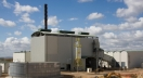 Rotunda contribución de la biomasa al crecimiento de España