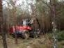 """Jornada """"Bioenergía: Oportunidad de negocio desde el mundo rural"""""""