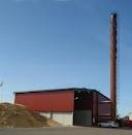 AVEBIOM solicita al Gobierno que apoye el desarrollo de la bioenergía en España