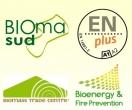 Sesiones Técnicas en EXPOBIOENERGÍA 2012