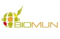Jornada BIOMUN: BIOenergía para MUNicipios