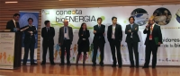 Optimismo en Expobioenergía 2012